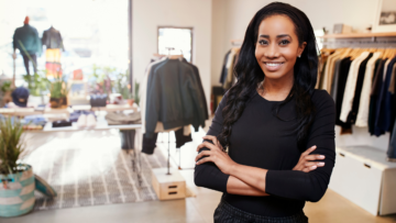 7 Things No One Will (Ever) Tell You  About Starting a Business