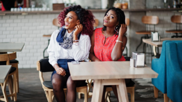 Dealing With Unsupportive Friends When Running A Business