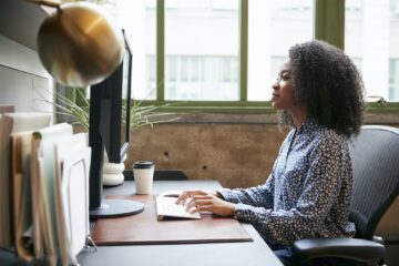 The Mindset Of An Exceptional Employee & How It Connects to Job Stability