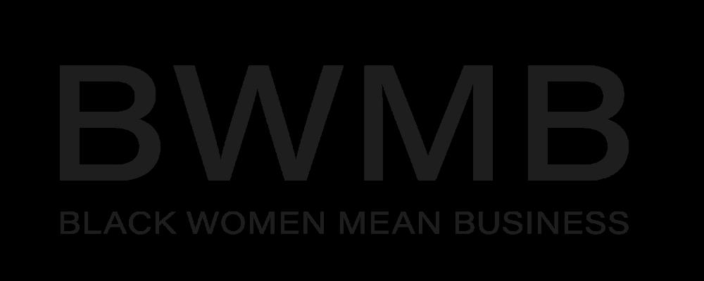 BWMB Magazine