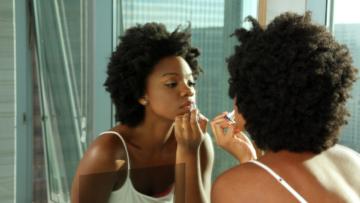 4 Simple Strategies To Improve Your Self-Esteem