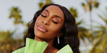 From YouTube To Cosmopolitan: Why It Took 12 Years For This Black Female Influencer To Become A Household Name